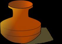 biswajyotim-pot-300px