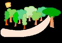 bratac-forest-300px