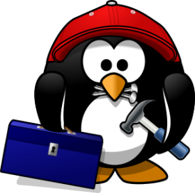 crafty-penguin-300px