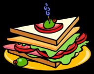 sandwich-parts-300px