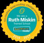 ruth-miskin-training-logo