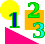 KS2 Maths Magic